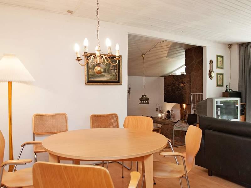 Zusatzbild Nr. 04 von Ferienhaus No. 76611 in Nakskov