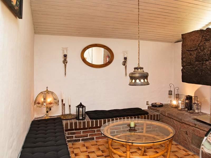 Zusatzbild Nr. 05 von Ferienhaus No. 76611 in Nakskov