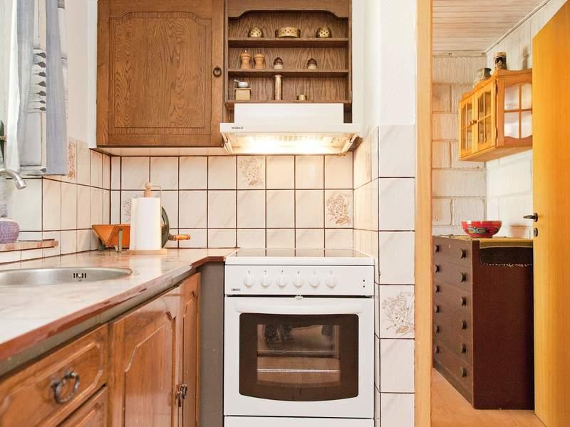 Zusatzbild Nr. 06 von Ferienhaus No. 76611 in Nakskov