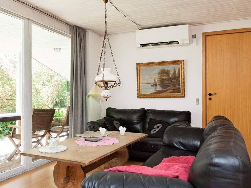 Zusatzbild Nr. 07 von Ferienhaus No. 76611 in Nakskov