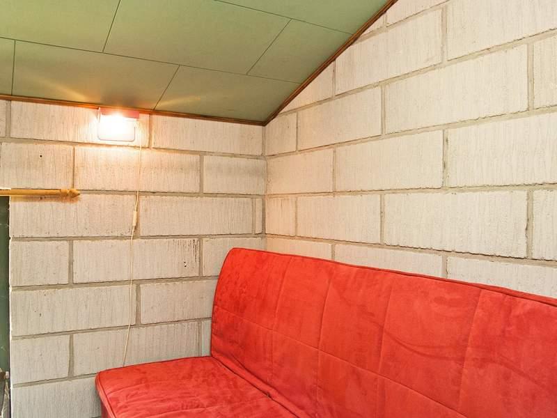 Zusatzbild Nr. 08 von Ferienhaus No. 76611 in Nakskov