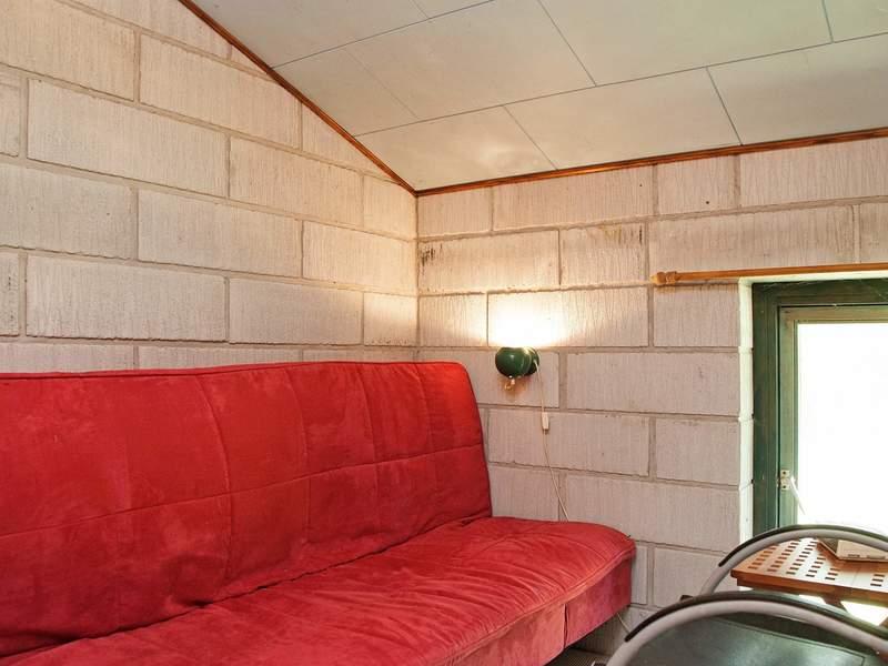 Zusatzbild Nr. 09 von Ferienhaus No. 76611 in Nakskov