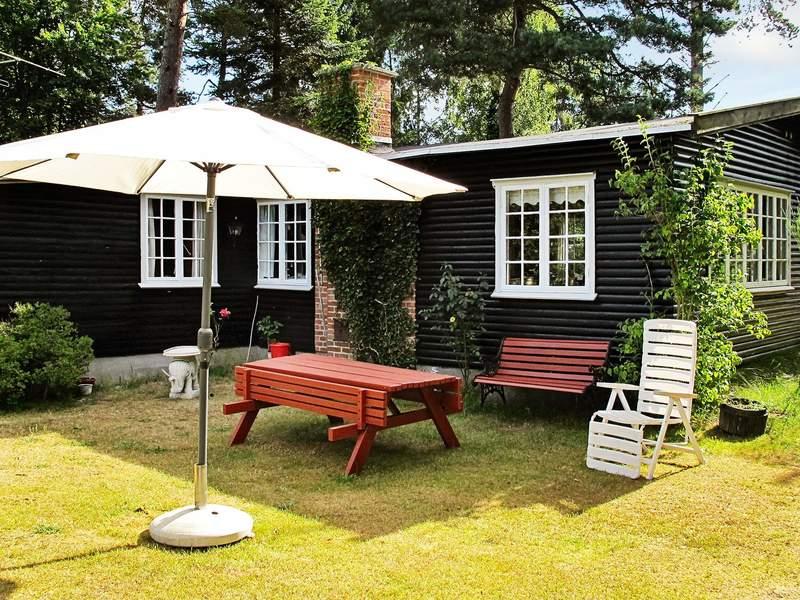 Detailbild von Ferienhaus No. 76772 in Væggerløse