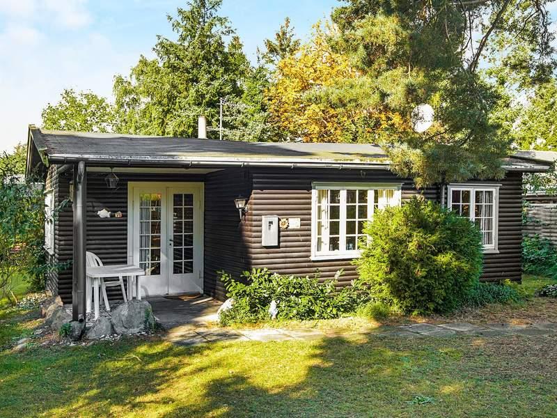 Umgebung von Ferienhaus No. 76772 in Væggerløse