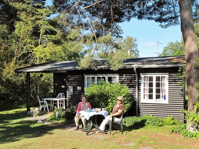 Zusatzbild Nr. 01 von Ferienhaus No. 76772 in Væggerløse
