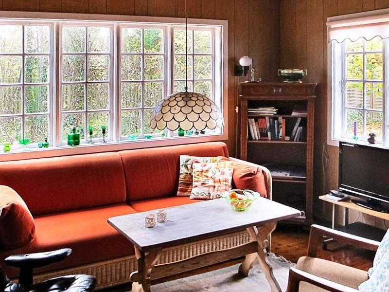 Zusatzbild Nr. 03 von Ferienhaus No. 76772 in Væggerløse