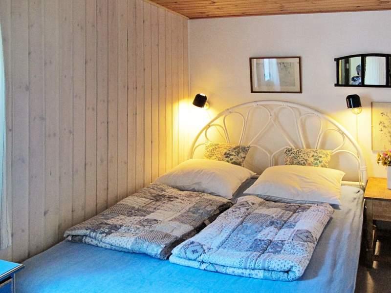 Zusatzbild Nr. 06 von Ferienhaus No. 76772 in Væggerløse