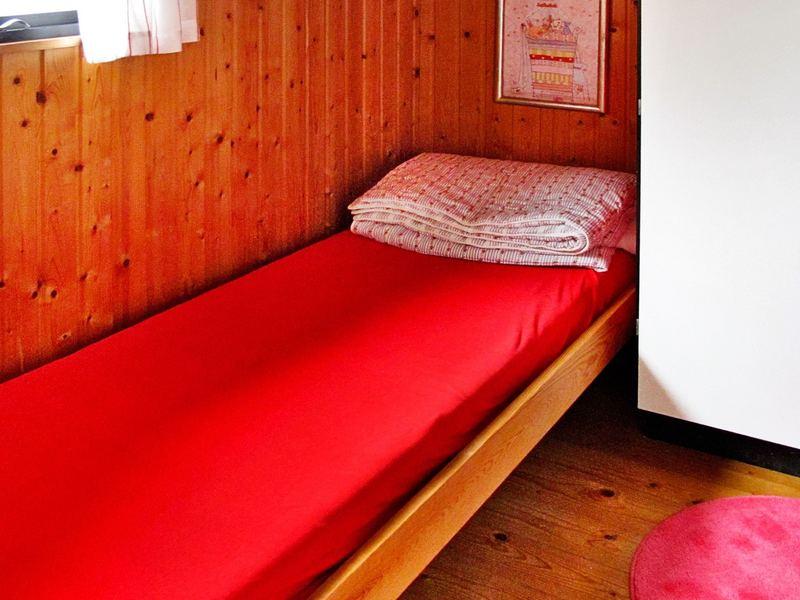 Zusatzbild Nr. 04 von Ferienhaus No. 77061 in V�ggerl�se