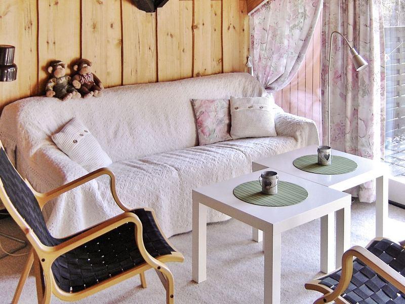 Zusatzbild Nr. 08 von Ferienhaus No. 77061 in V�ggerl�se