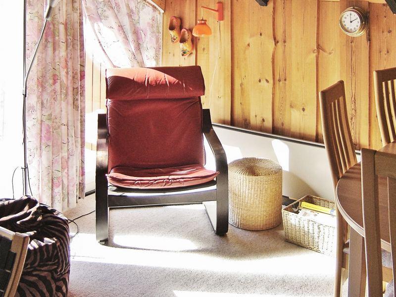 Zusatzbild Nr. 10 von Ferienhaus No. 77061 in V�ggerl�se