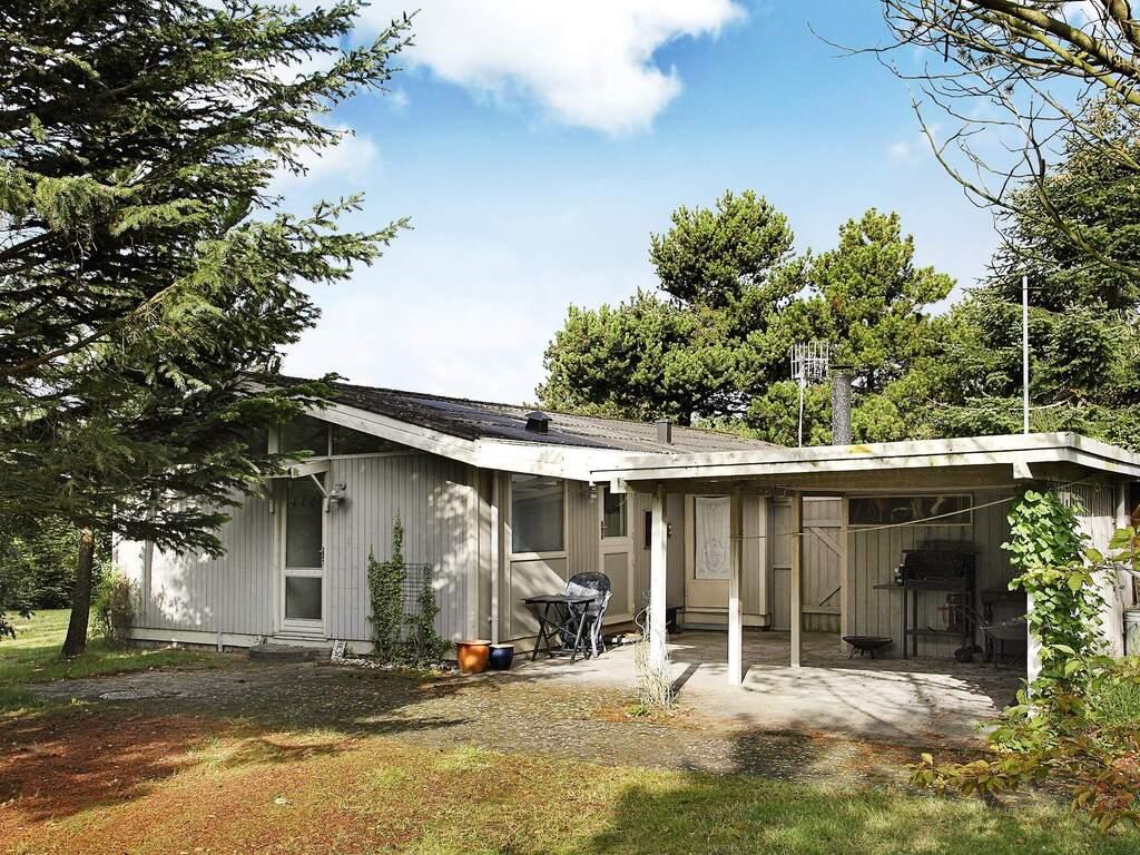 Detailbild von Ferienhaus No. 77062 in Fars�