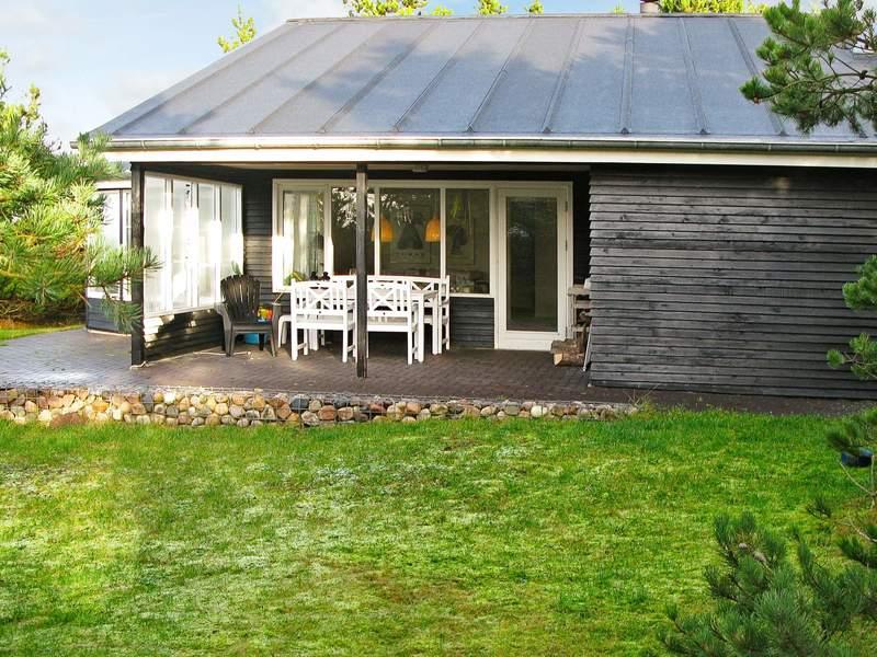 Zusatzbild Nr. 01 von Ferienhaus No. 77065 in L�gst�r