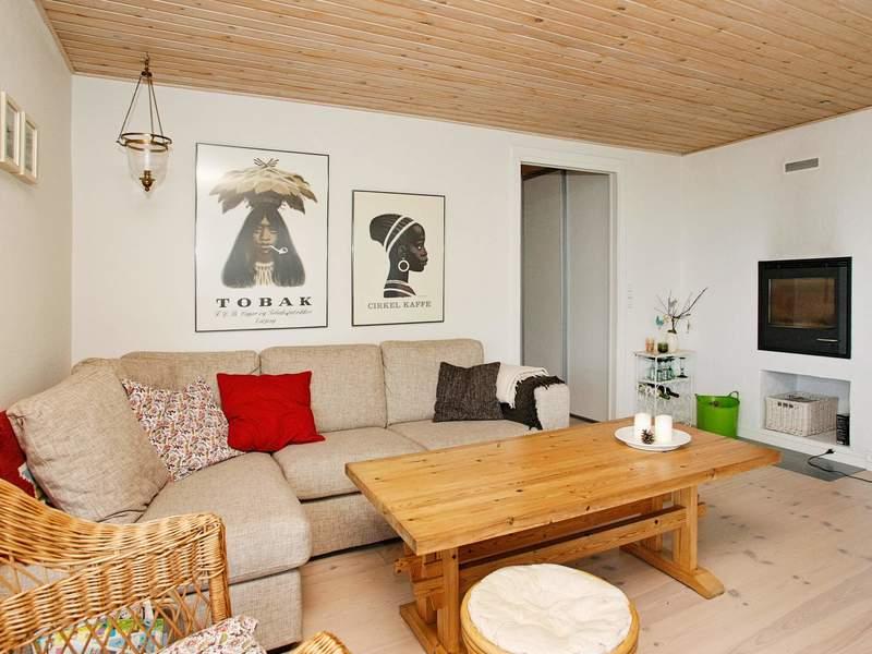 Zusatzbild Nr. 04 von Ferienhaus No. 77065 in L�gst�r