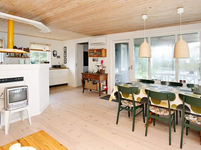 Zusatzbild Nr. 07 von Ferienhaus No. 77065 in Løgstør
