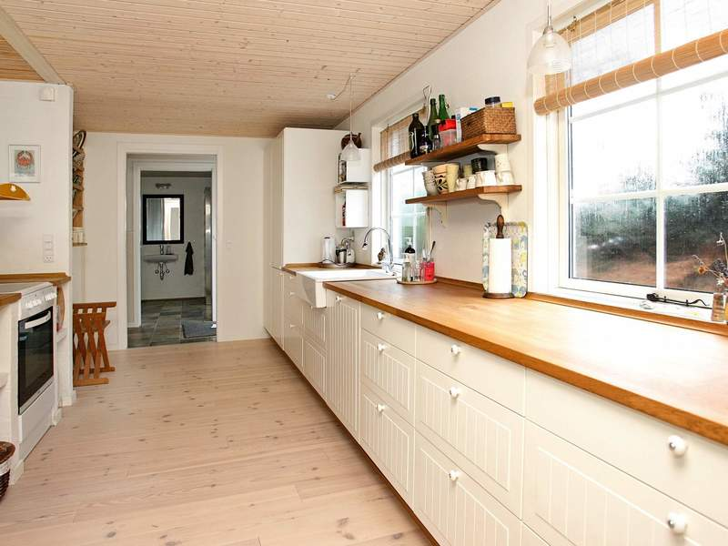 Zusatzbild Nr. 09 von Ferienhaus No. 77065 in Løgstør