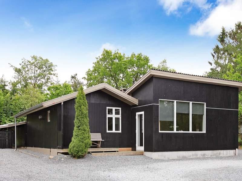 Zusatzbild Nr. 01 von Ferienhaus No. 77123 in Fårvang