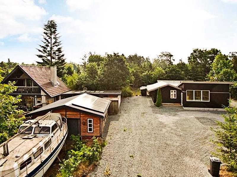 Zusatzbild Nr. 03 von Ferienhaus No. 77123 in Fårvang