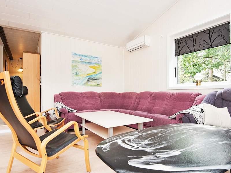 Zusatzbild Nr. 06 von Ferienhaus No. 77123 in Fårvang