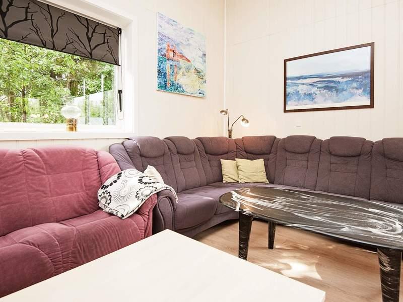 Zusatzbild Nr. 07 von Ferienhaus No. 77123 in Fårvang