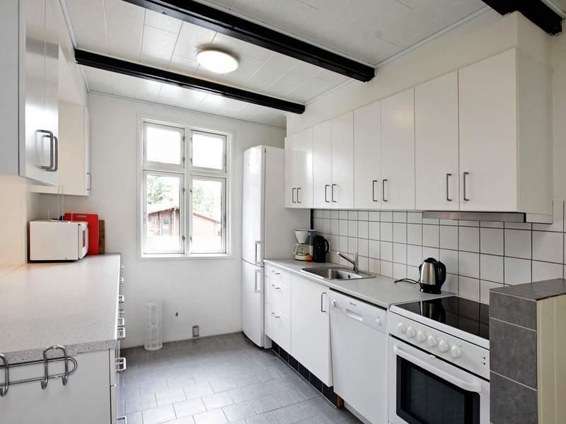 Zusatzbild Nr. 09 von Ferienhaus No. 77123 in Fårvang