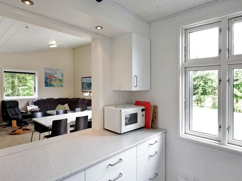 Zusatzbild Nr. 10 von Ferienhaus No. 77123 in Fårvang