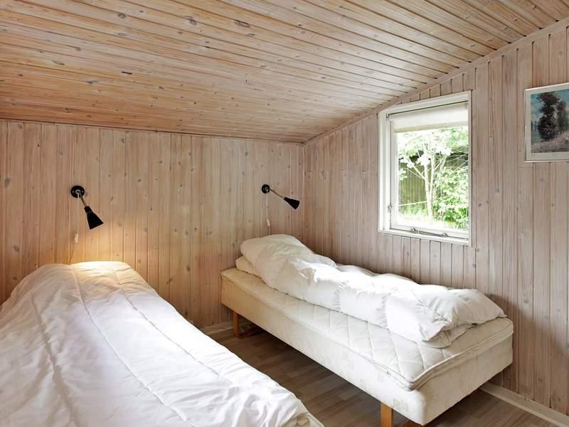 Zusatzbild Nr. 11 von Ferienhaus No. 77123 in Fårvang