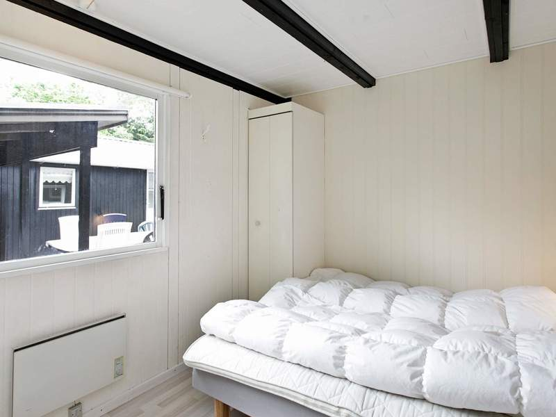 Zusatzbild Nr. 12 von Ferienhaus No. 77123 in Fårvang