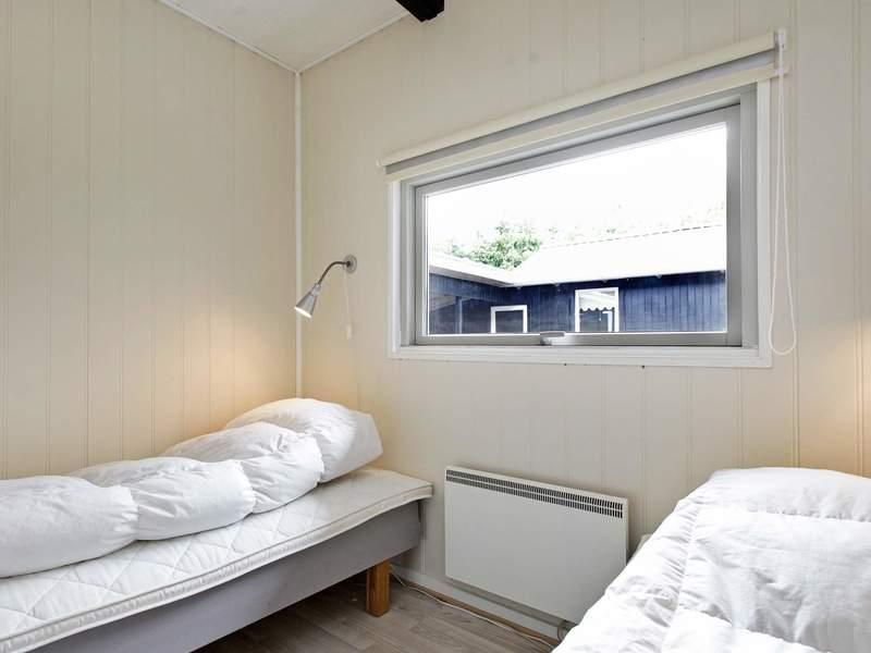 Zusatzbild Nr. 13 von Ferienhaus No. 77123 in Fårvang
