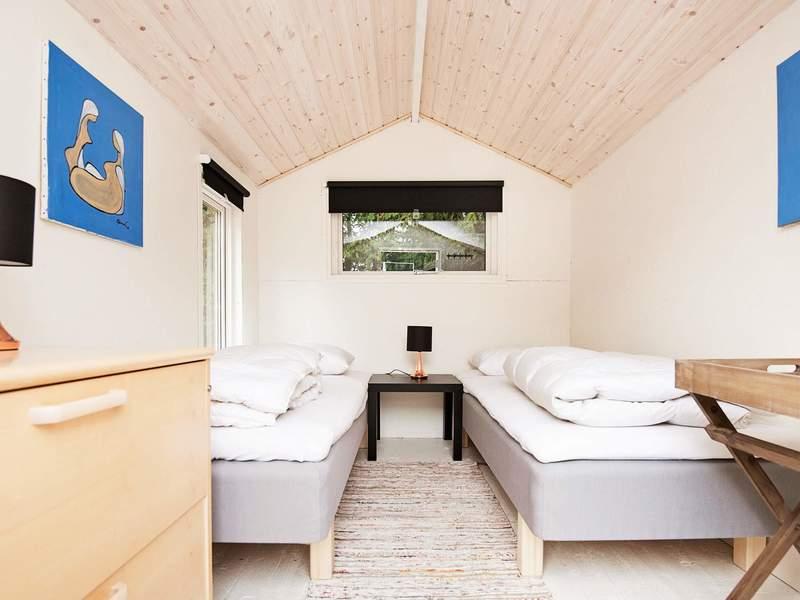 Zusatzbild Nr. 14 von Ferienhaus No. 77123 in Fårvang