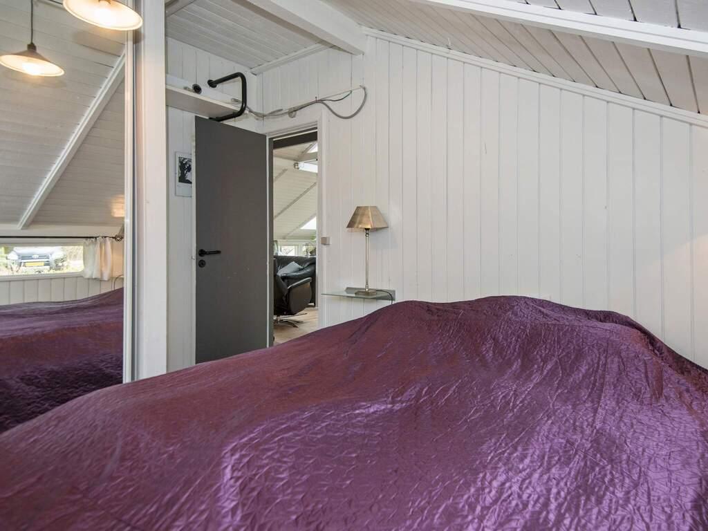 Zusatzbild Nr. 12 von Ferienhaus No. 80421 in Oksb�l
