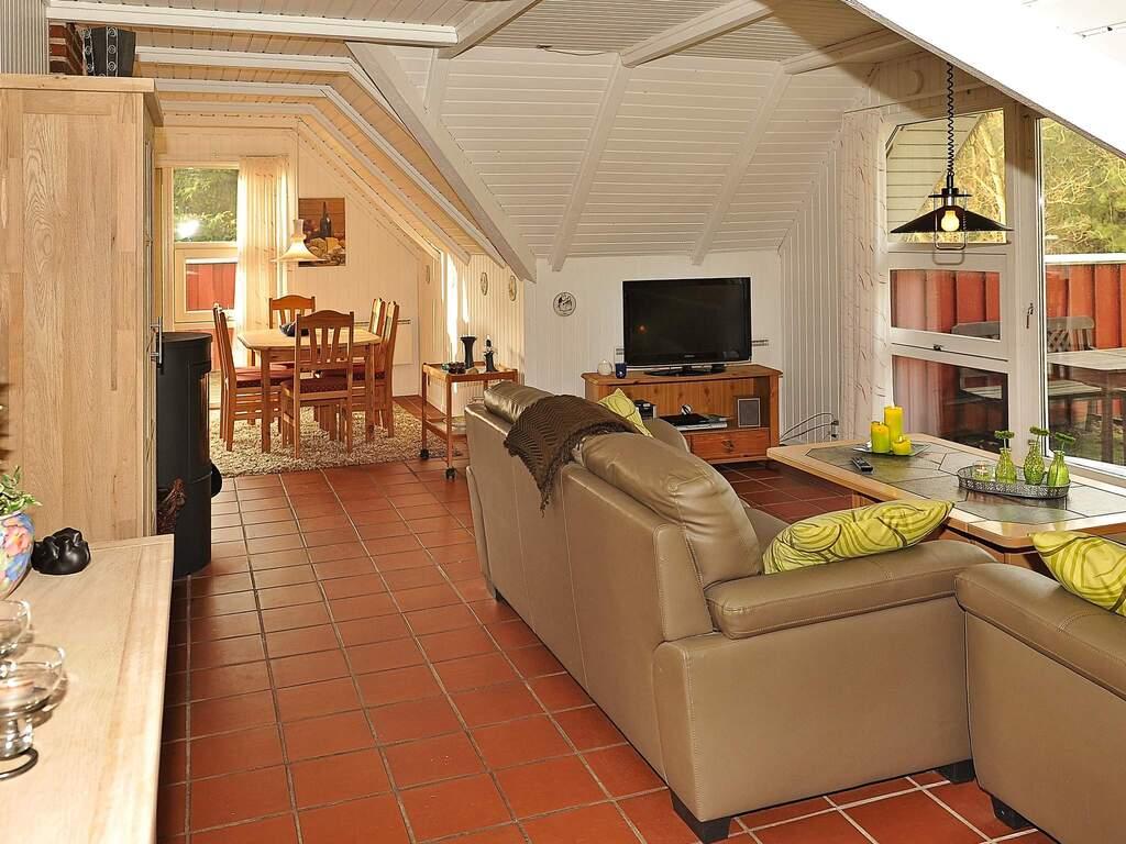 Zusatzbild Nr. 01 von Ferienhaus No. 80496 in Nørre Nebel