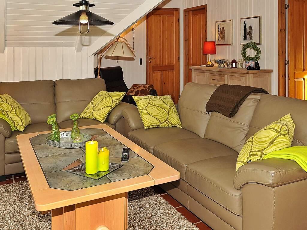 Zusatzbild Nr. 02 von Ferienhaus No. 80496 in Nørre Nebel