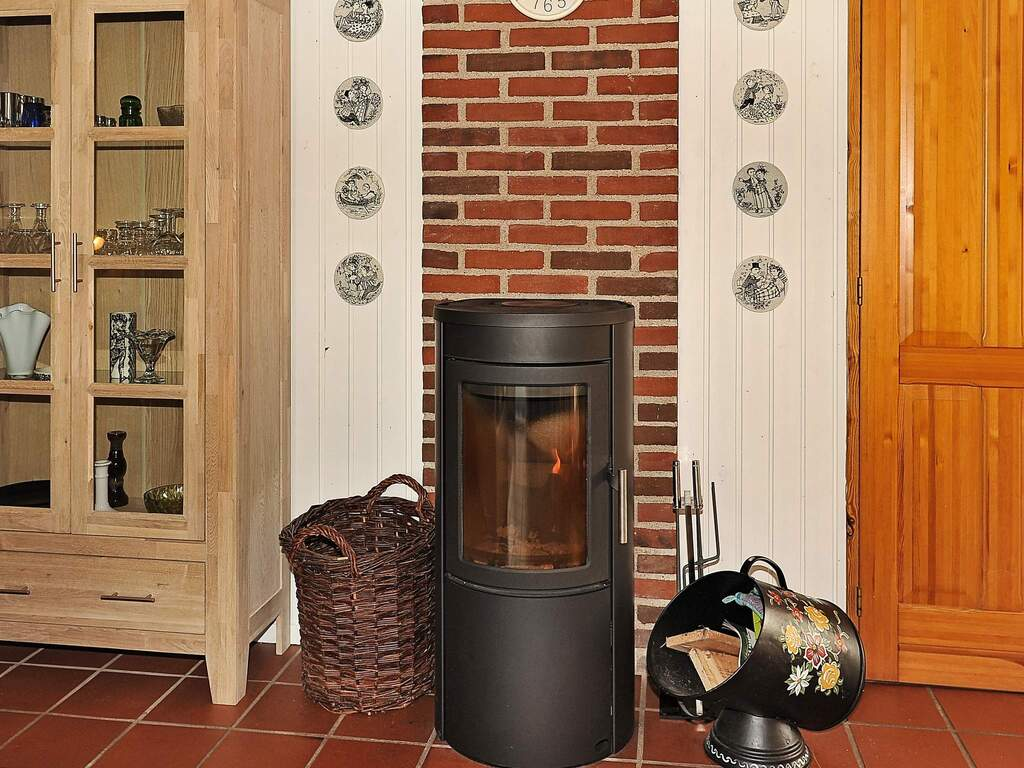 Zusatzbild Nr. 03 von Ferienhaus No. 80496 in Nørre Nebel