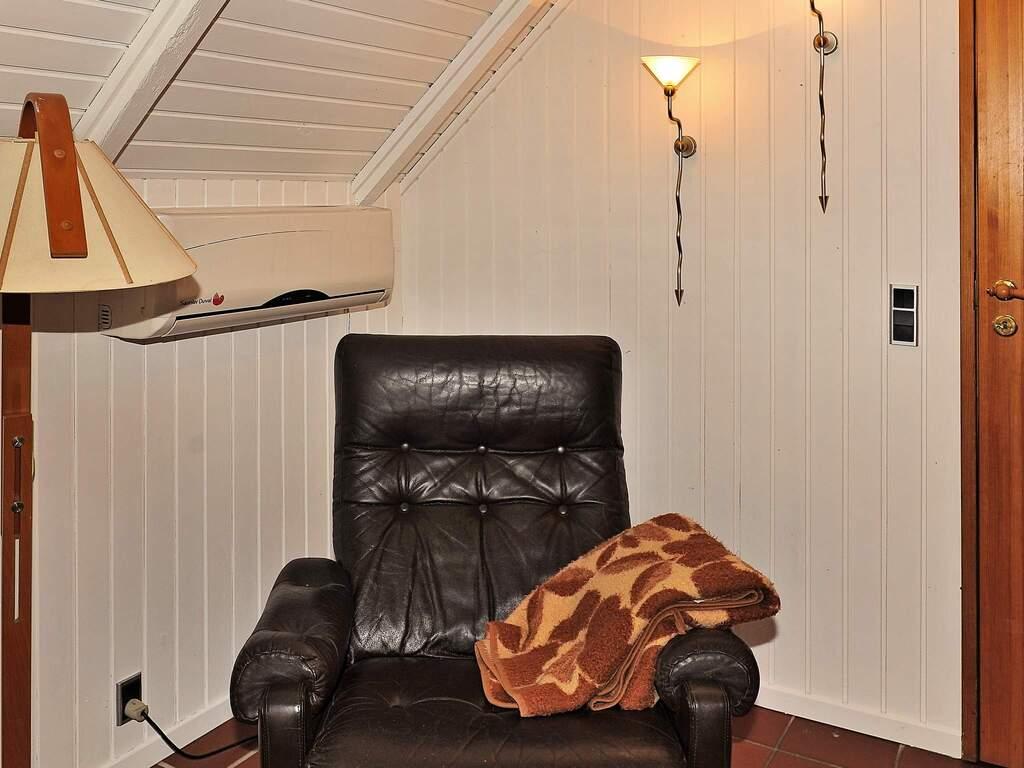 Zusatzbild Nr. 06 von Ferienhaus No. 80496 in Nørre Nebel