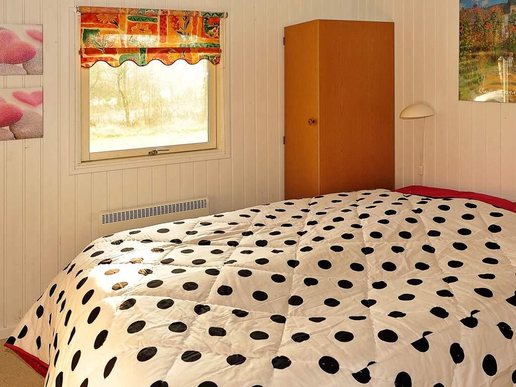 Zusatzbild Nr. 09 von Ferienhaus No. 80496 in Nørre Nebel