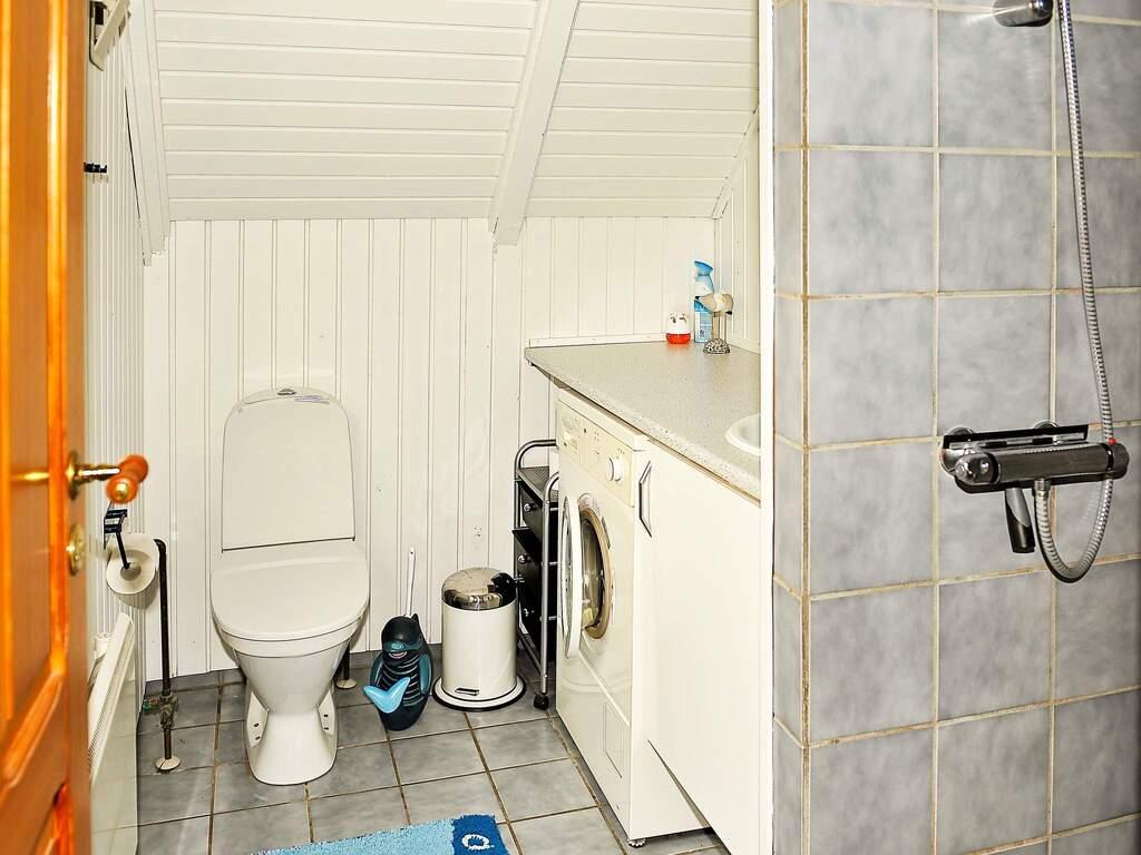 Zusatzbild Nr. 10 von Ferienhaus No. 80496 in Nørre Nebel