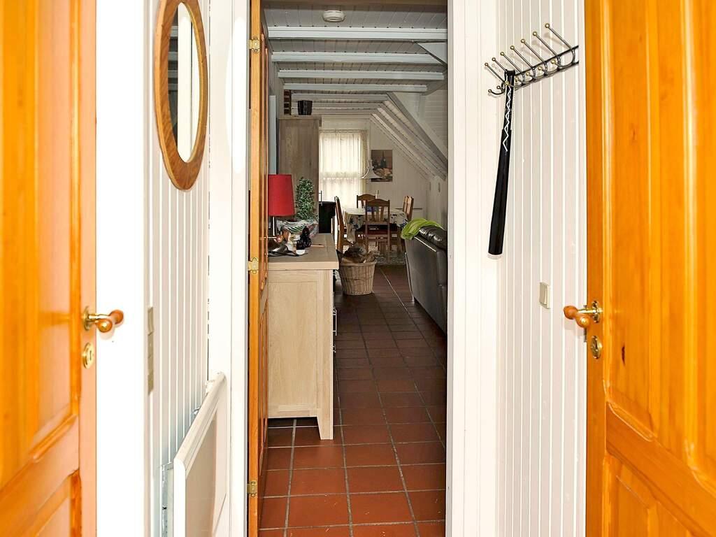 Zusatzbild Nr. 11 von Ferienhaus No. 80496 in Nørre Nebel