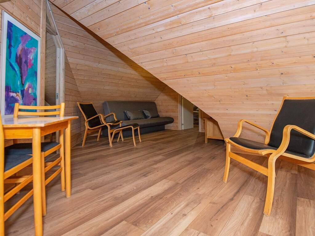Zusatzbild Nr. 02 von Ferienhaus No. 80550 in Nørre Nebel