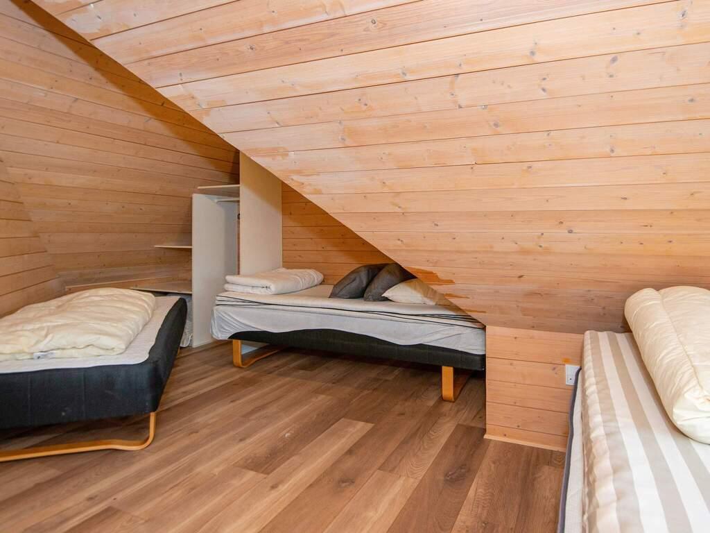 Zusatzbild Nr. 04 von Ferienhaus No. 80550 in Nørre Nebel