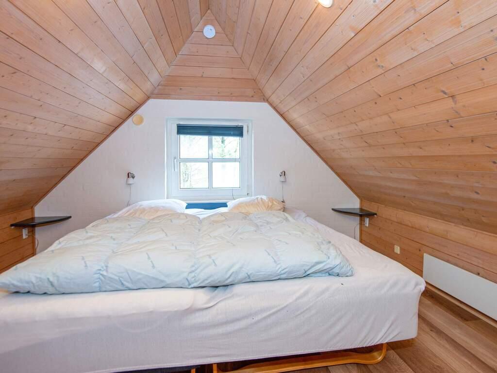 Zusatzbild Nr. 14 von Ferienhaus No. 80550 in Nørre Nebel