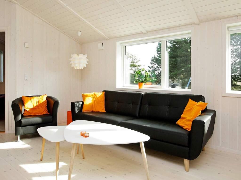 Zusatzbild Nr. 02 von Ferienhaus No. 80555 in Oksb�l