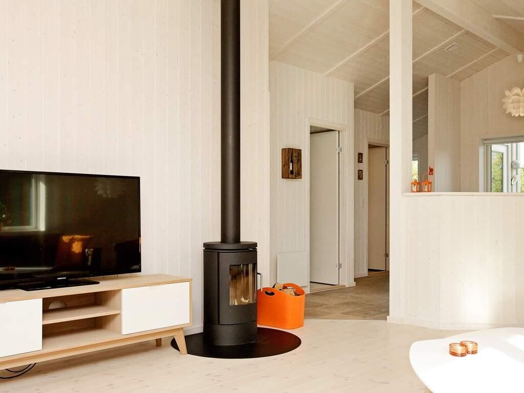 Zusatzbild Nr. 04 von Ferienhaus No. 80555 in Oksbøl