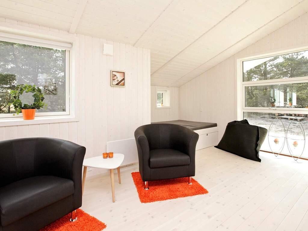 Zusatzbild Nr. 05 von Ferienhaus No. 80555 in Oksbøl