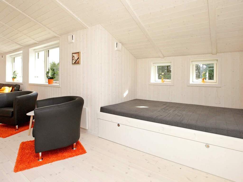 Zusatzbild Nr. 06 von Ferienhaus No. 80555 in Oksbøl