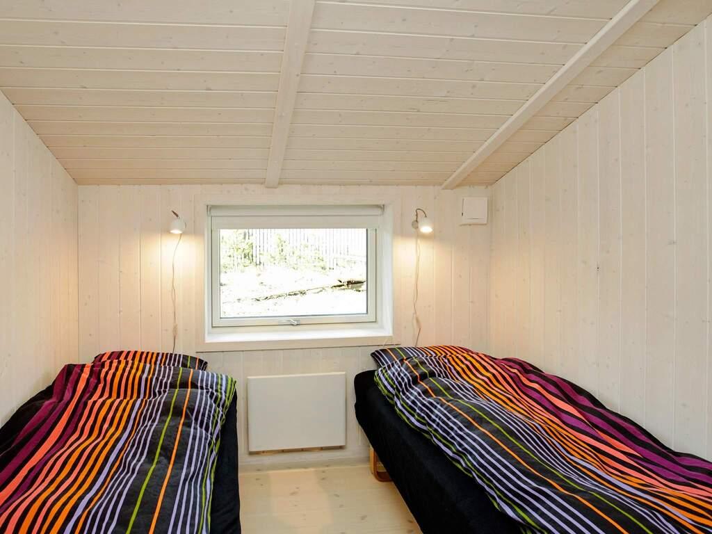 Zusatzbild Nr. 09 von Ferienhaus No. 80555 in Oksbøl