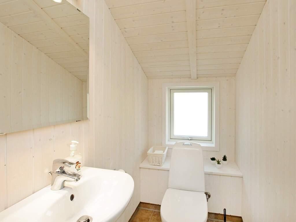 Zusatzbild Nr. 10 von Ferienhaus No. 80555 in Oksbøl