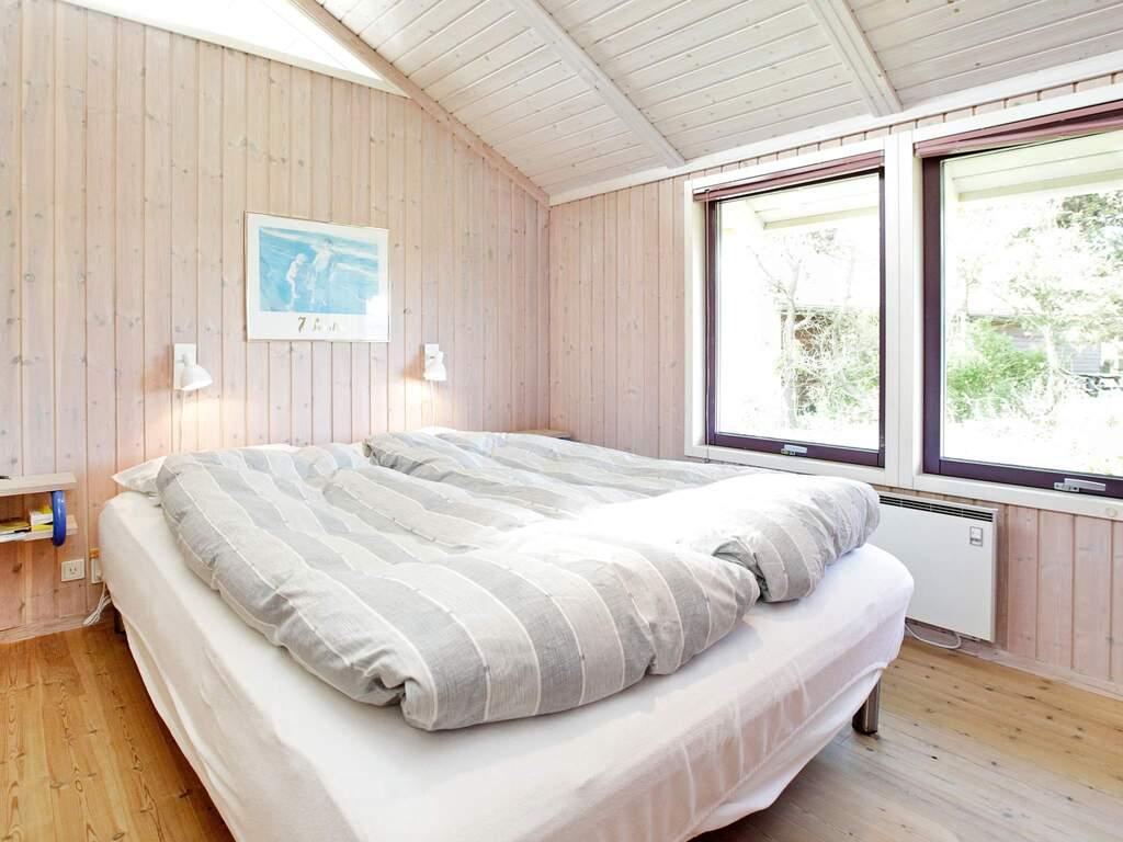 Zusatzbild Nr. 01 von Ferienhaus No. 80621 in Oksbøl
