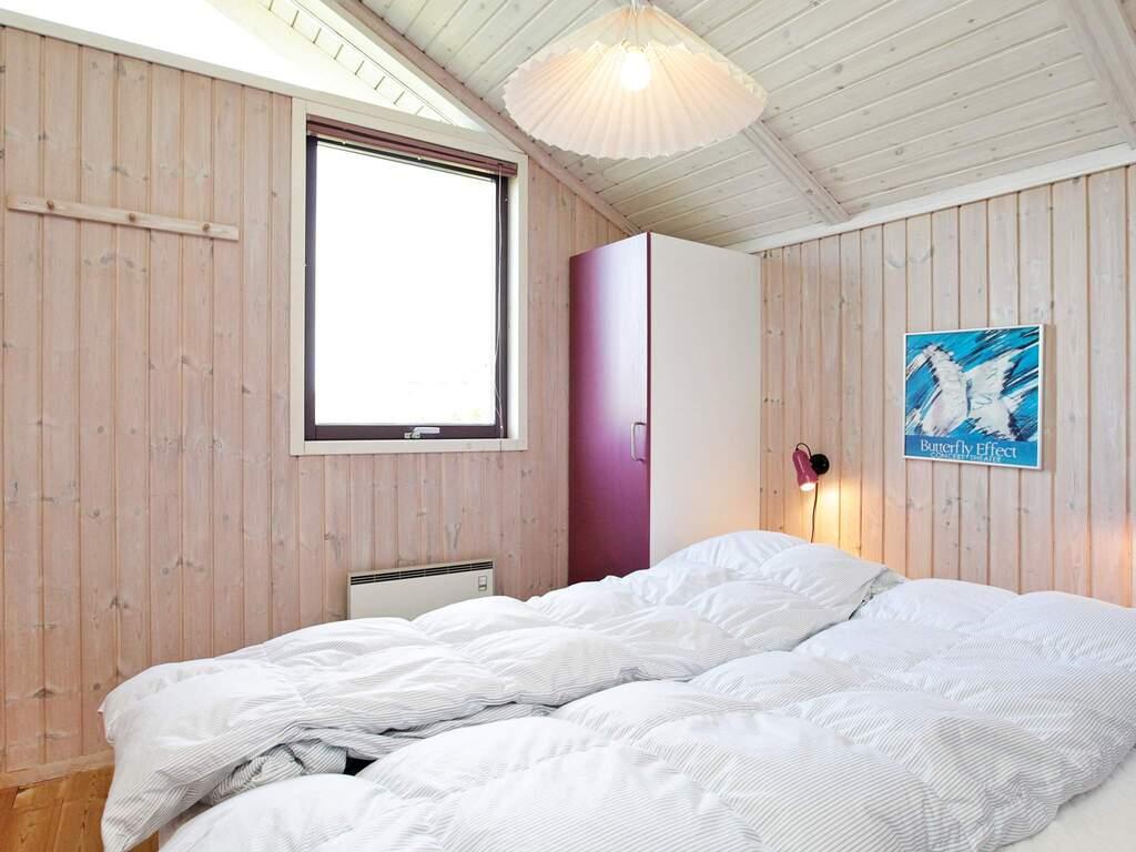Zusatzbild Nr. 05 von Ferienhaus No. 80621 in Oksbøl
