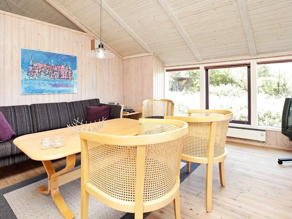 Zusatzbild Nr. 06 von Ferienhaus No. 80621 in Oksbøl