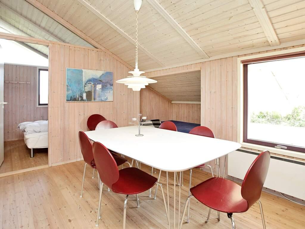 Zusatzbild Nr. 11 von Ferienhaus No. 80621 in Oksbøl